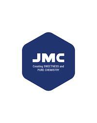 JMC Company brochure