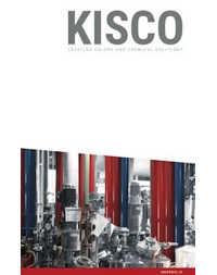 KISCO Group Brochure
