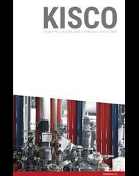 KISCO Group Brochure