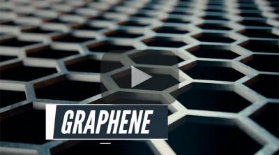 Graphene Oxide Video
