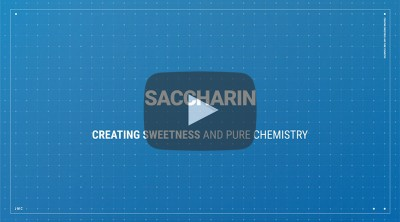 Saccharin Video